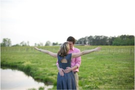 nc-vineyard-engagement-photography_0090