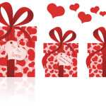 And The Winners Of Our 2010 Valentines Giveaway Are …