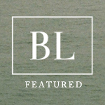 belle lumiere magazine featured on