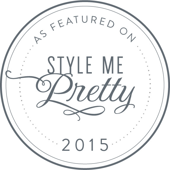 Style-Me-Pretty-as-seen-white_2015