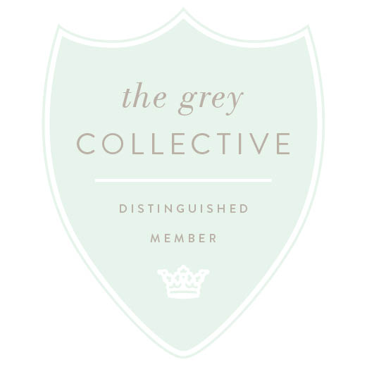 Grey Collective Member