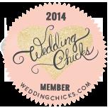 wc_member2014