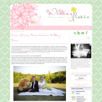 Featured: The Wedding Pickle