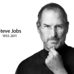 Love What You Do: Inspired by Steve Jobs