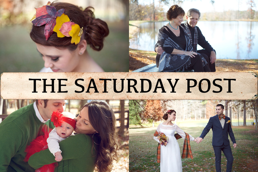 fall wedding inspiration photography, rustic weddings north carolina, family photography sessions