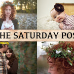 The Saturday Post