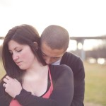 Virginia Is For Lovers: Kaitlyn & David