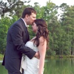 Sneak Peek: Scott & Anna