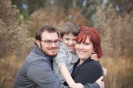 southern lifestyle photographers, raleigh nc