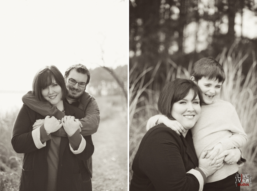 southern family photographers, raleigh nc