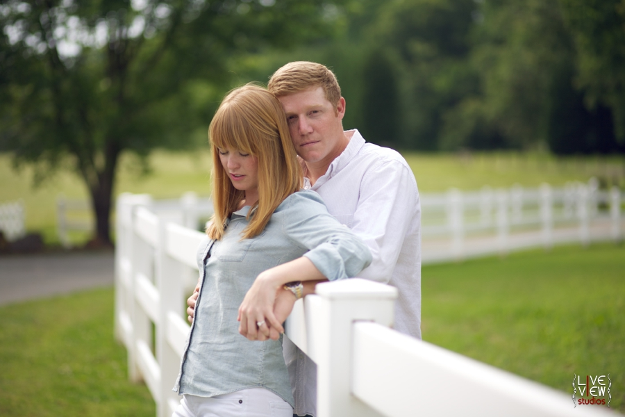 best-engagement-photography-raleigh-nc_0001
