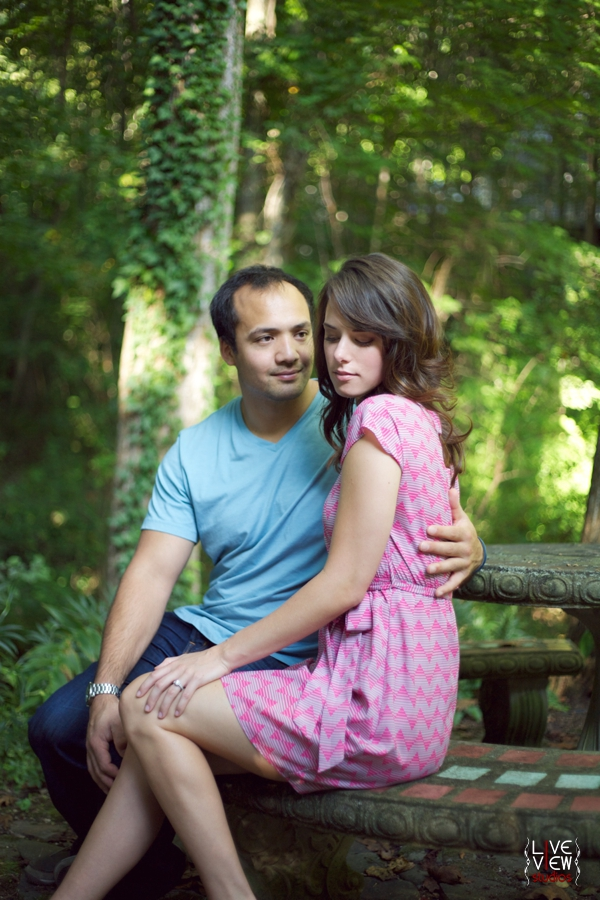 best-engagement-photography-raleigh-nc_0002