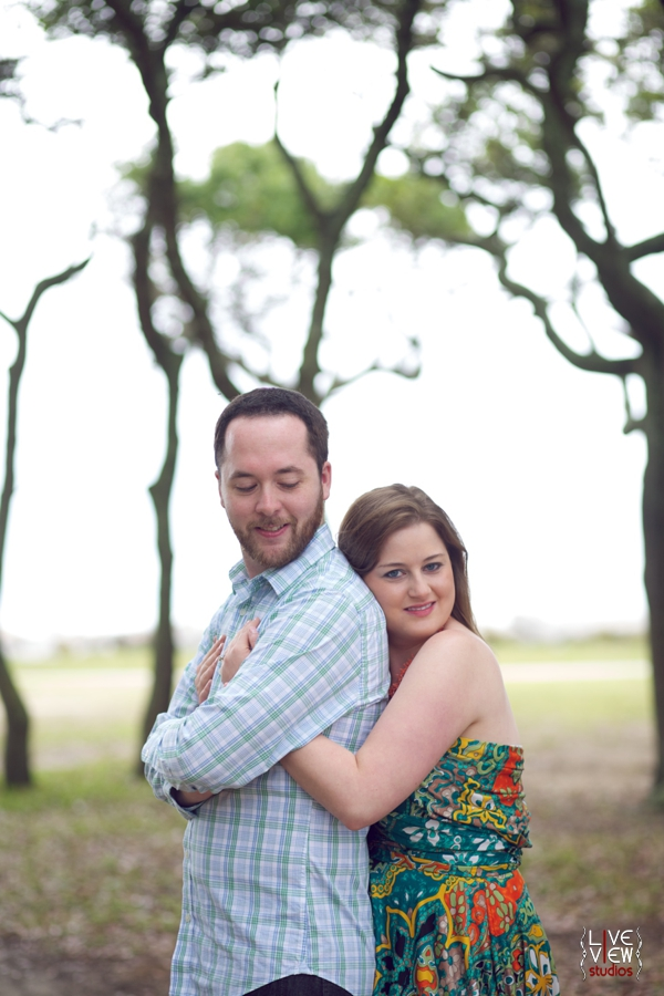 best-engagement-photography-raleigh-nc_0007