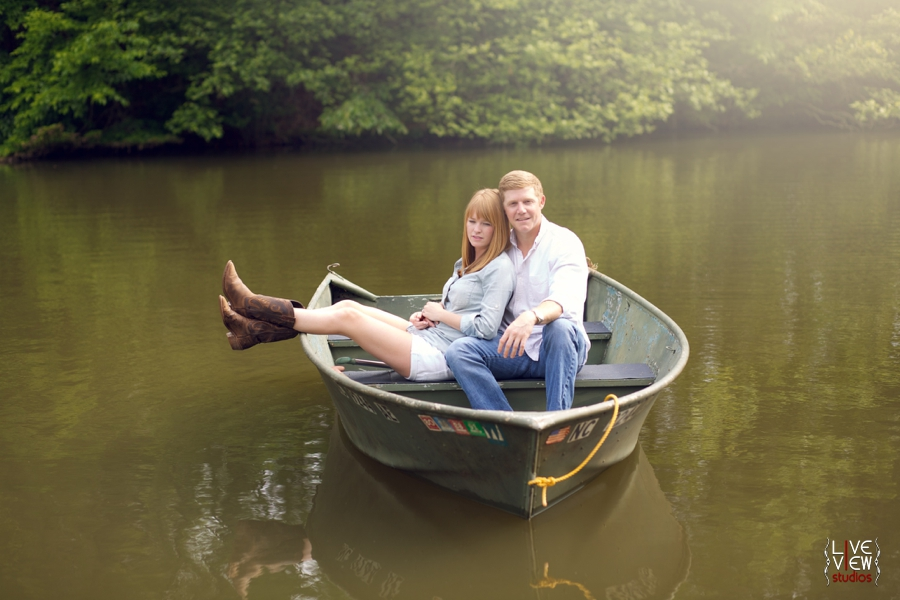 best-engagement-photography-raleigh-nc_0008