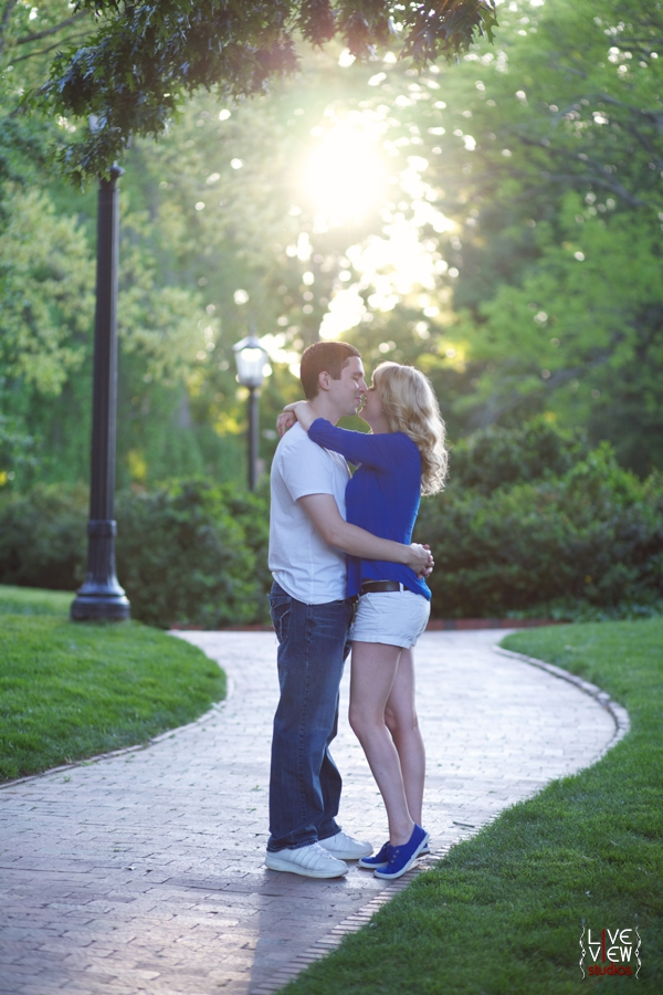 best-engagement-photography-raleigh-nc_0013