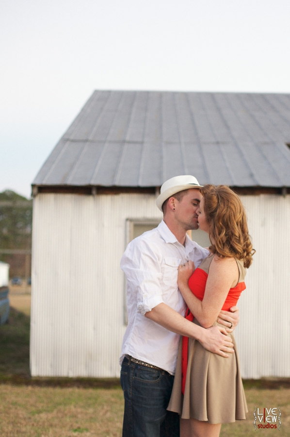best-engagement-photography-raleigh-nc_0015
