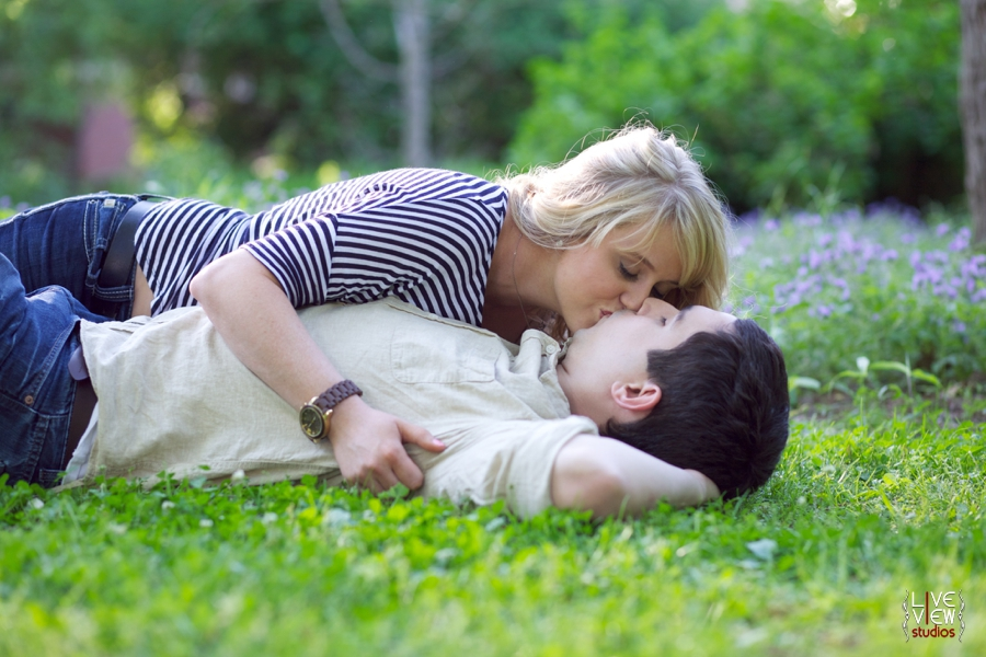 best-engagement-photography-raleigh-nc_0016