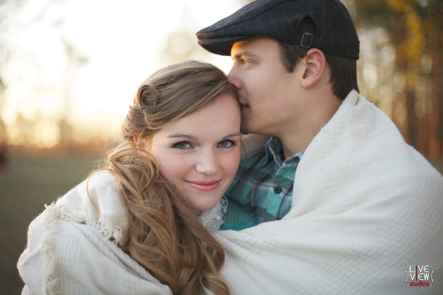 best-engagement-photography-raleigh-nc_0018