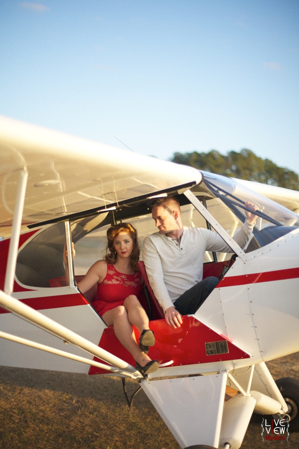 best-engagement-photography-raleigh-nc_0020