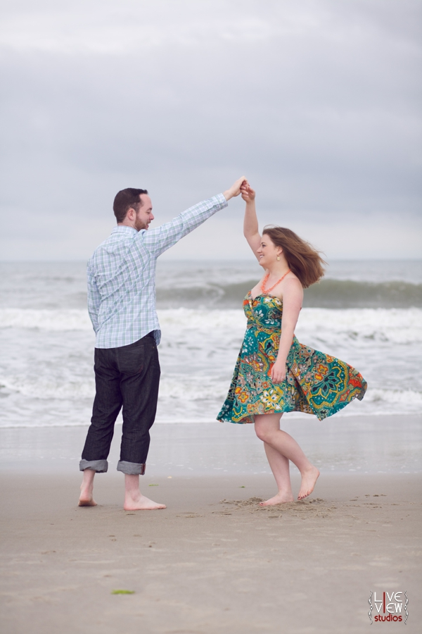 best-engagement-photography-raleigh-nc_0021