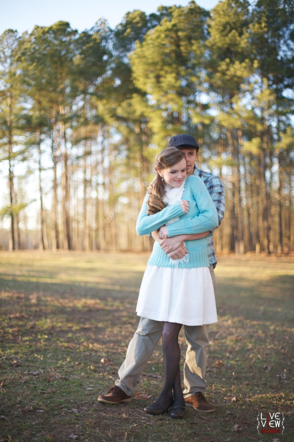 best-engagement-photography-raleigh-nc_0025