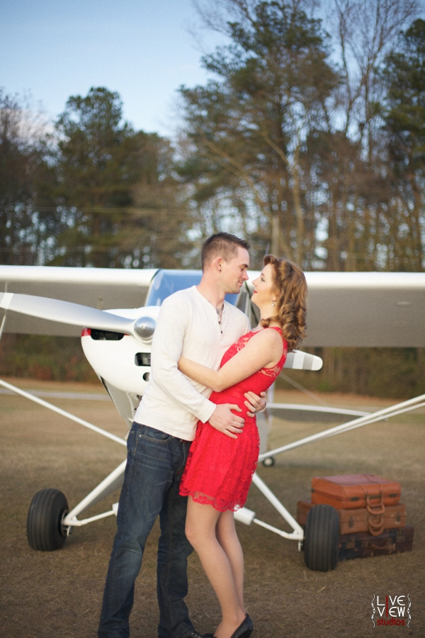 best-engagement-photography-raleigh-nc_0027