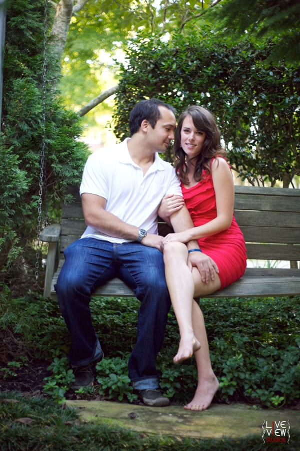 best-engagement-photography-raleigh-nc_0028