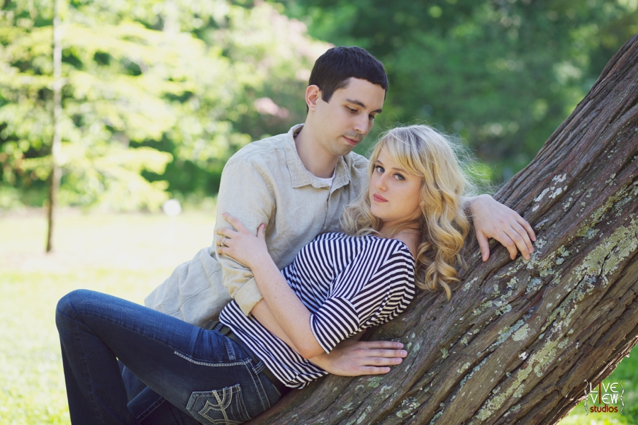 best-engagement-photography-raleigh-nc_0029