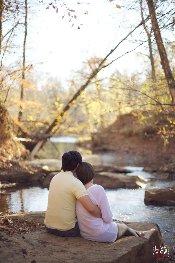 best-engagement-photography-raleigh-nc_0033