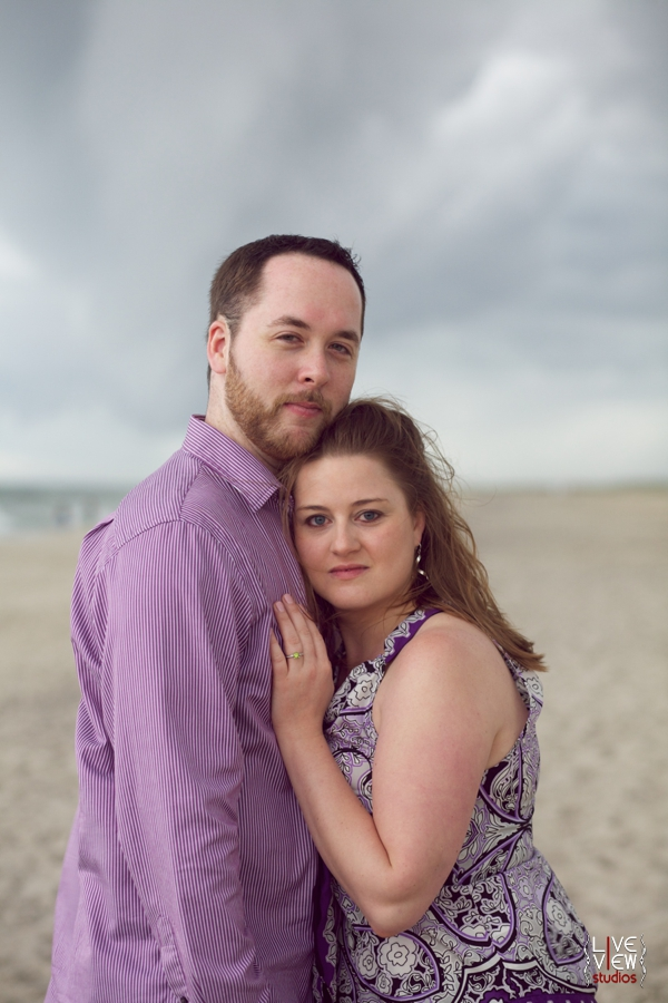 best-engagement-photography-raleigh-nc_0035