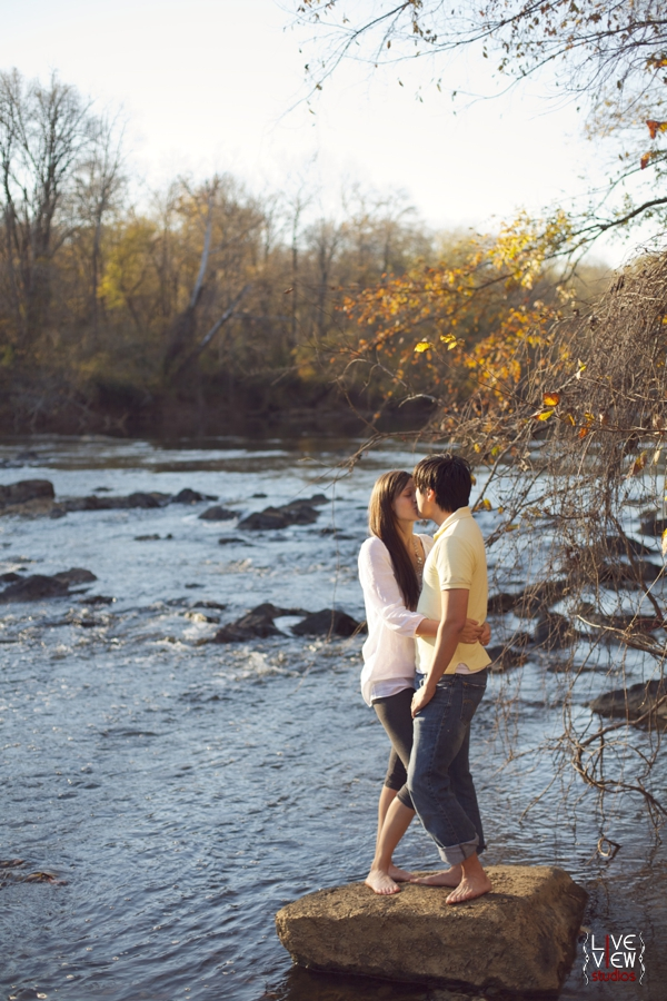 best-engagement-photography-raleigh-nc_0036
