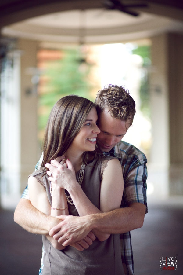 best-engagement-photography-raleigh-nc_0037