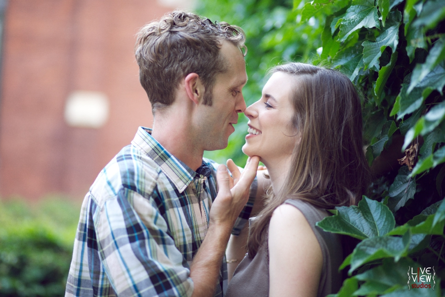 best-engagement-photography-raleigh-nc_0039