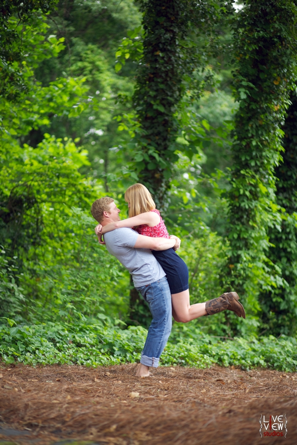 best-engagement-photography-raleigh-nc_0042