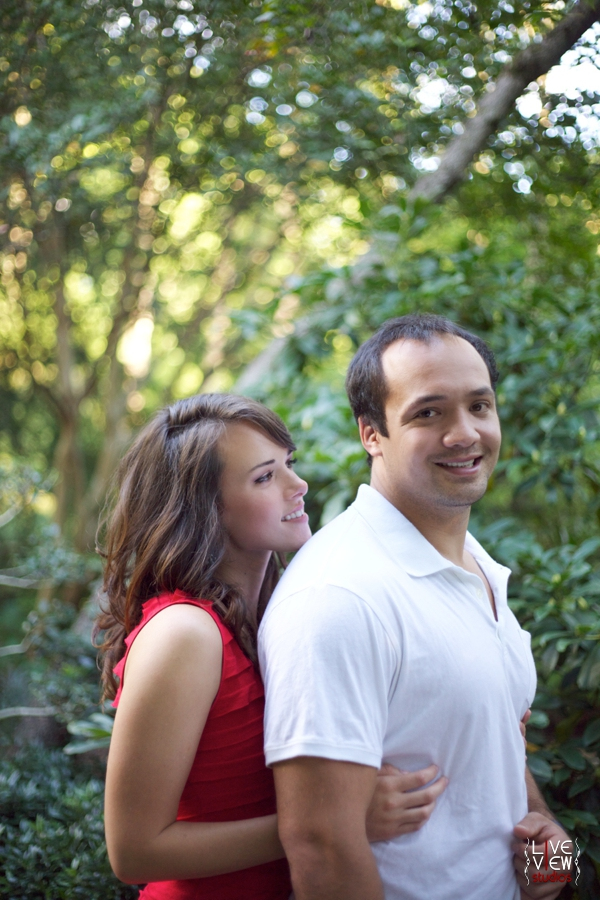 best-engagement-photography-raleigh-nc_0043