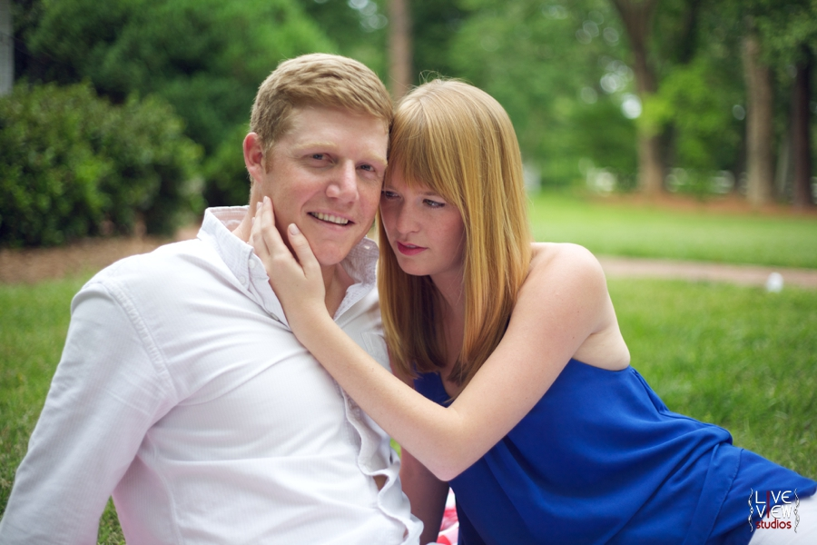 best-engagement-photography-raleigh-nc_0047