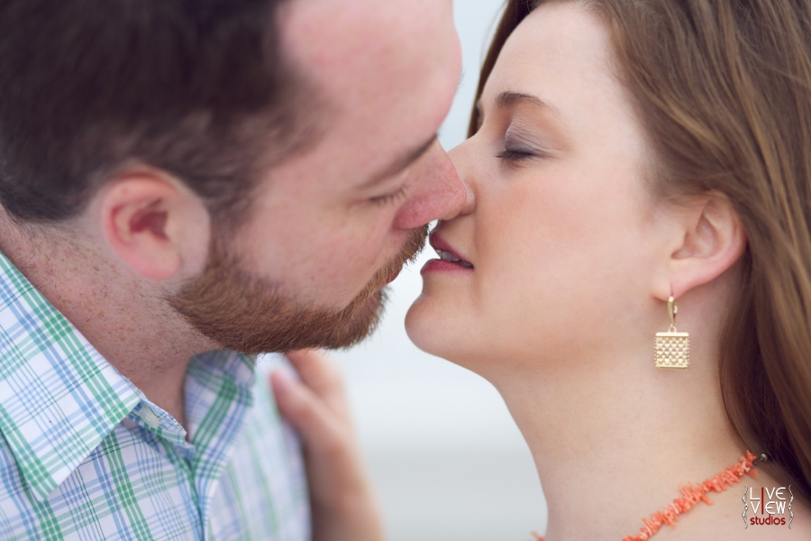 best-engagement-photography-raleigh-nc_0050
