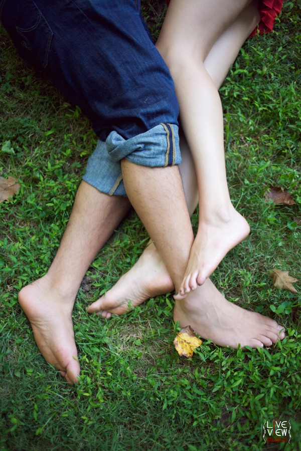 best-engagement-photography-raleigh-nc_0051