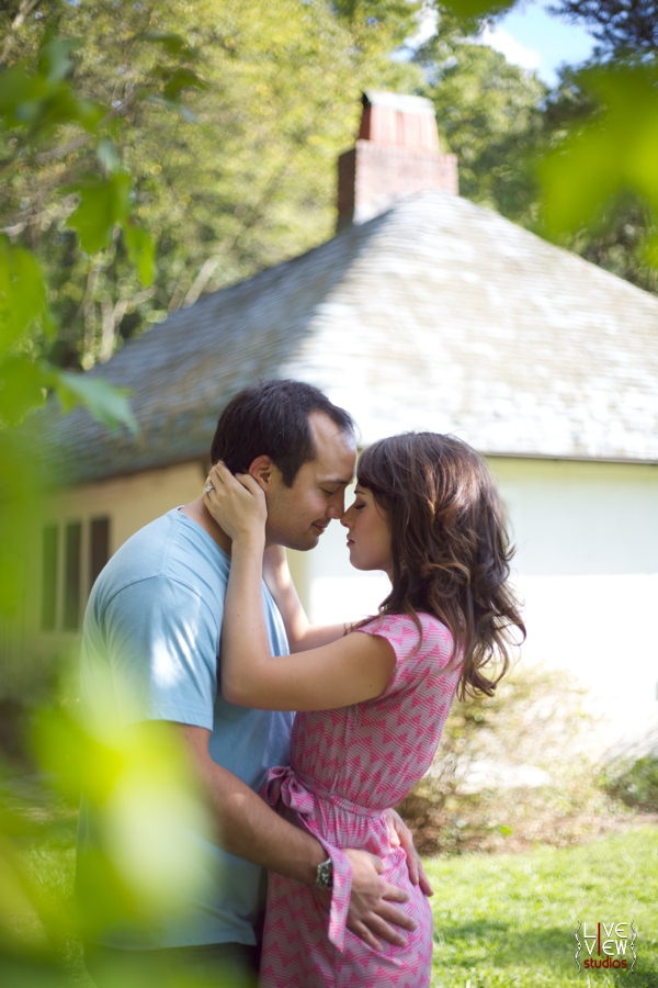 best-engagement-photography-raleigh-nc_0053