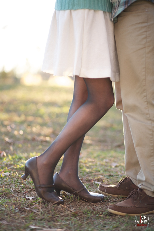 best-engagement-photography-raleigh-nc_0054