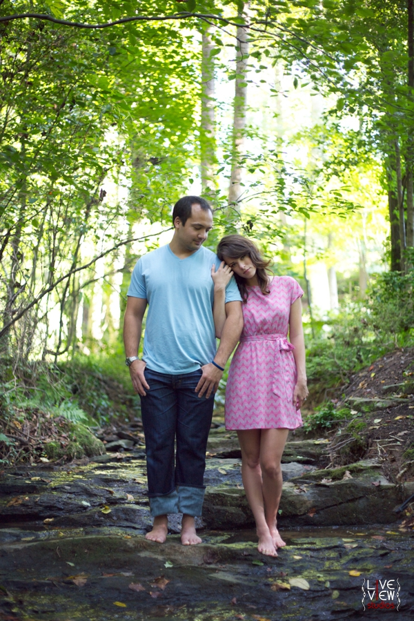 best-engagement-photography-raleigh-nc_0055