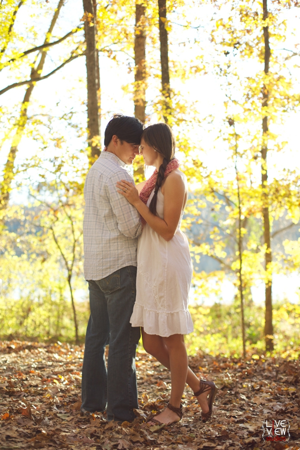 best-engagement-photography-raleigh-nc_0056