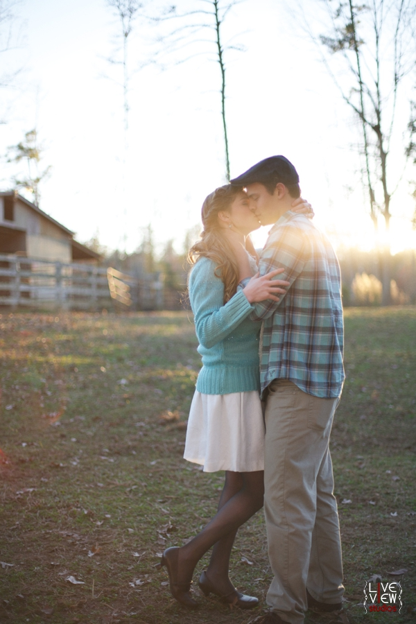 best-engagement-photography-raleigh-nc_0058