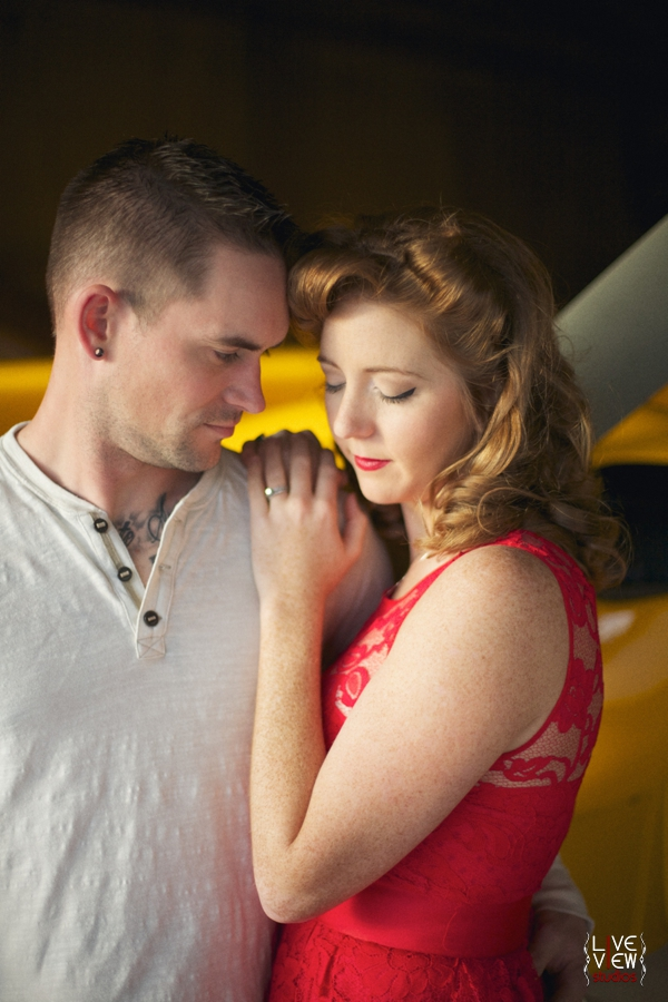 best-engagement-photography-raleigh-nc_0061