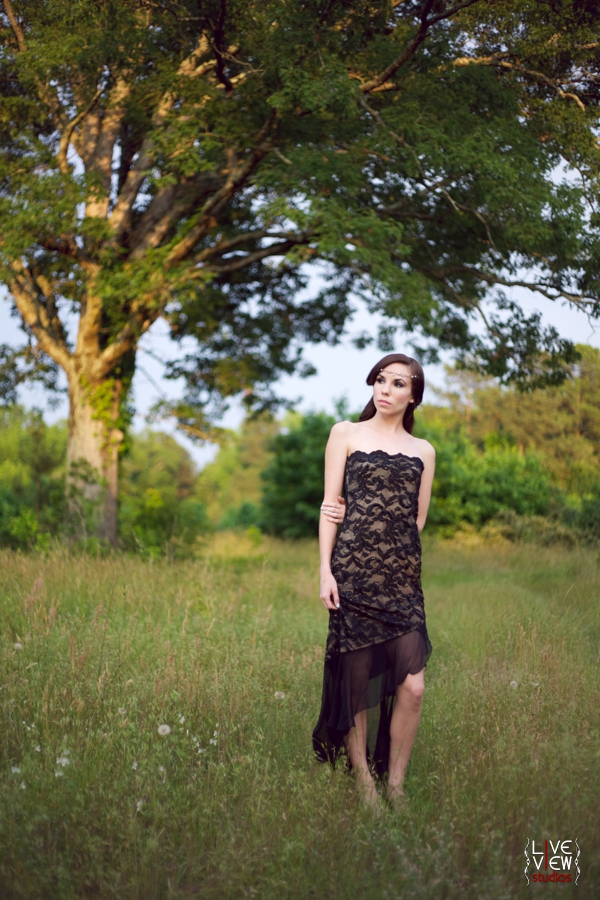 best-fashion-photography-raleigh-nc_0014