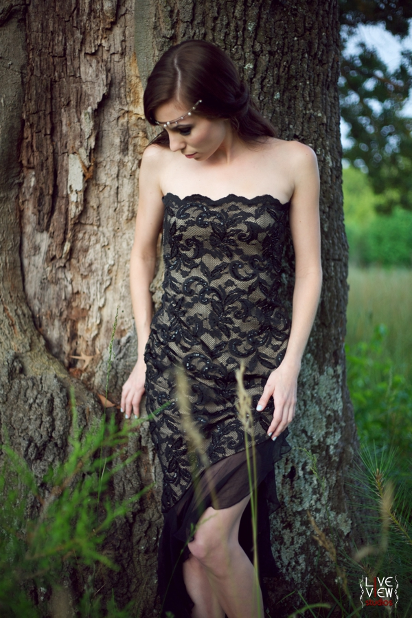 best-fashion-photography-raleigh-nc_0035