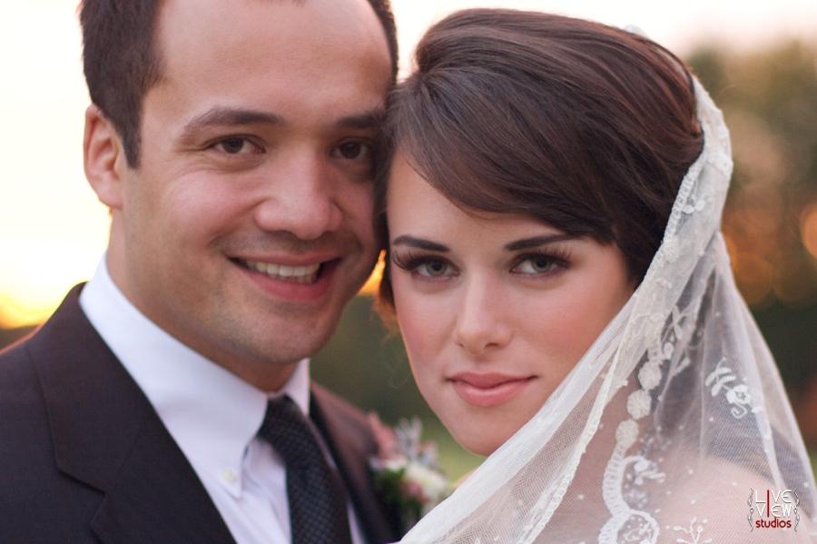 best-wedding-photography-raleigh_0001