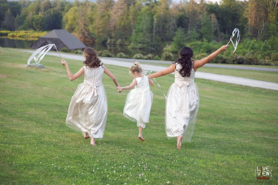 best-wedding-photography-raleigh_0002