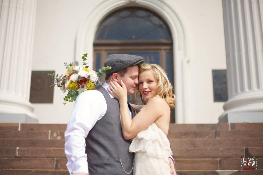 best-wedding-photography-raleigh_0004