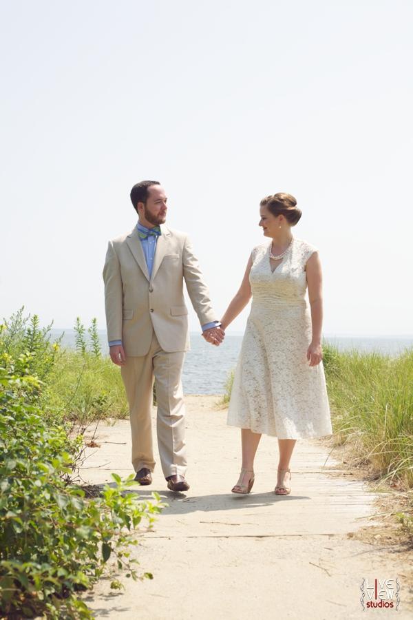 best-wedding-photography-raleigh_0005